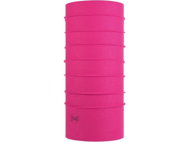 Buff Original Scaldacollo tubolare, solid pump pink